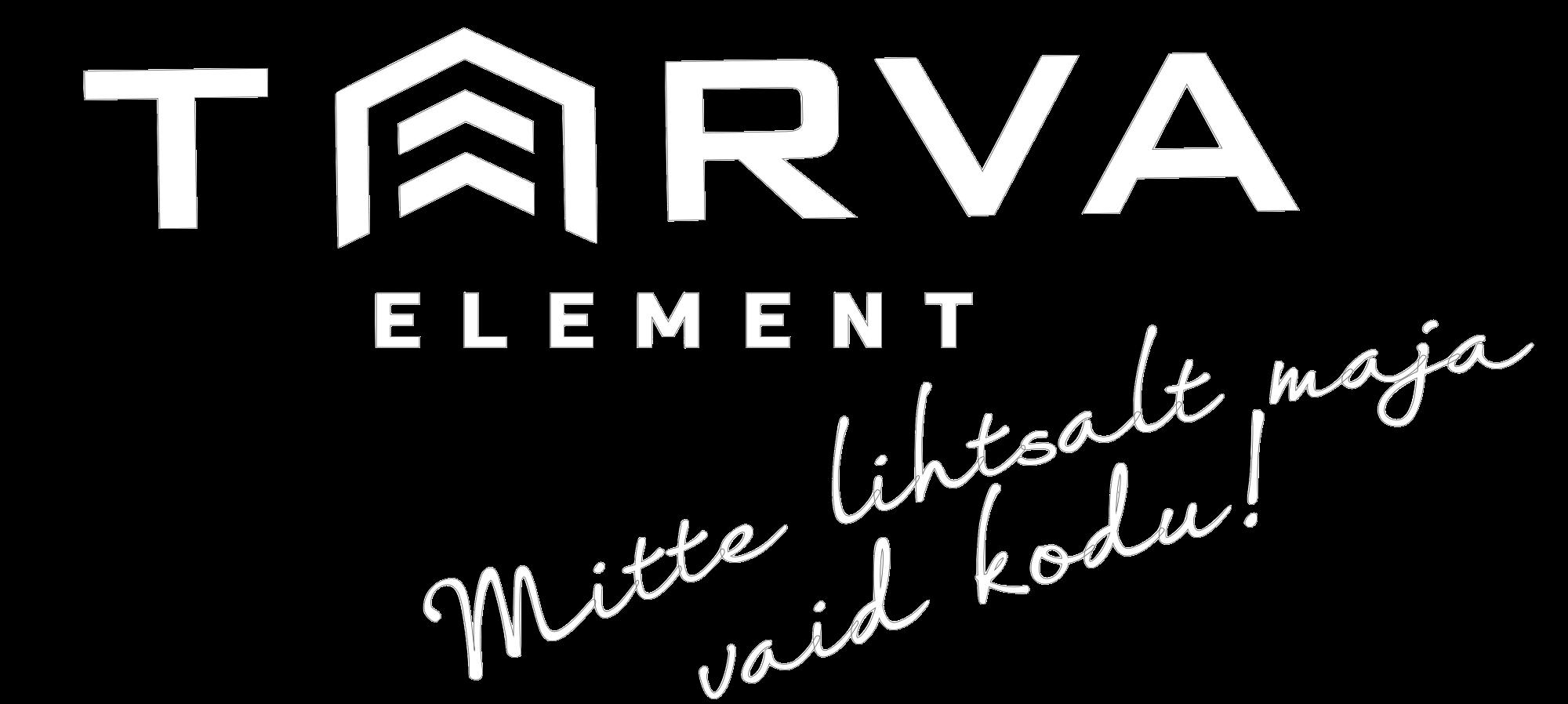 Tarva-Element